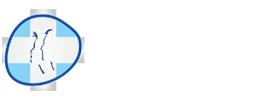 logo-eikon-paginacontatti-bianco
